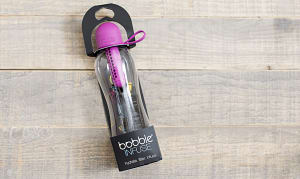 Infuse Water Bottle - Sugar Plum- Code#: HH772