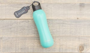 Insulate Bottle - Mint- Code#: HH780