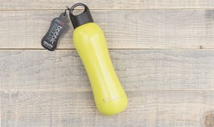 Insulate Bottle - Pear- Code#: HH782