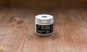 The Cloud Face Cream- Code#: HL022