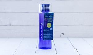 Tritan Water Bottle - Purple- Code#: HL075