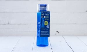 Tritan Water Bottle - Blue- Code#: HL077