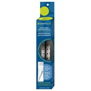 Alkaline Water Stick- Code#: HL078