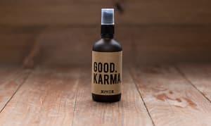 Good Karma- Code#: HL094