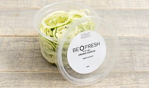 Organic Zoodles- Code#: LL122