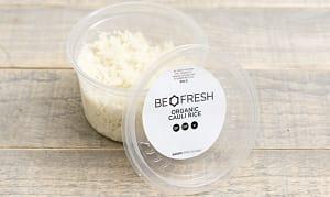 Organic Cauli Rice- Code#: LL128