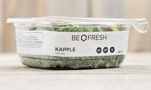 Kapple Side Salad- Code#: LL132