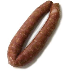 Farmer Sausage (Frozen)- Code#: MP638
