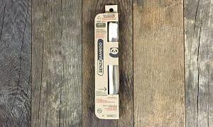 Bamboo Adult Toothbrush - Soft- Code#: PC0030