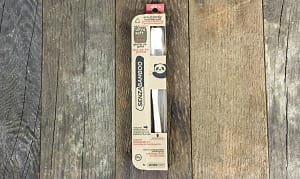 Bamboo Adult Toothbrush - Ultra Soft- Code#: PC0031