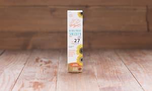 Organic Kids Sunscreen Spray SPF27- Code#: PC0126