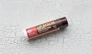 Lip Rescue - Moisturizing - with Jojoba Oil- Code#: PC0160