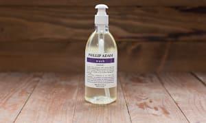 Lavender Body Wash- Code#: PC0274