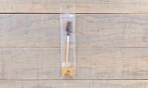 Bamboo Brow & Lash Brush- Code#: PC0473