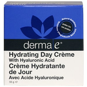 Hydrating Day Crème w/ Hyaluronic Acid- Code#: PC1042