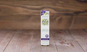 Deep Wrinkle Dermal Filler- Code#: PC1073