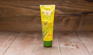 Organic Aloe Vera Gelly- Code#: PC1156