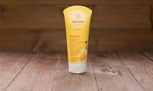 Calendula Shampoo and Body Wash- Code#: PC1505