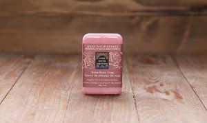 Rose Petal Soap- Code#: PC1604