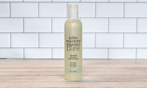 Bare Unscented Shampoo for All Hair Types- Code#: PC1737