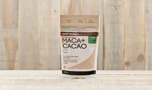 Maca & Cacao Powder- Code#: PC1852