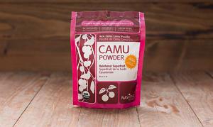 Camu Camu Power Pouch- Code#: PC3009
