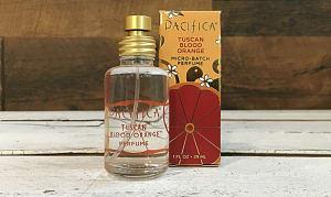 Tuscon Blood Orange Spray- Code#: PC3143