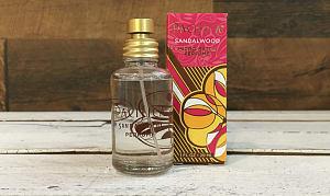 Sandlewood Spray Perfume- Code#: PC3145
