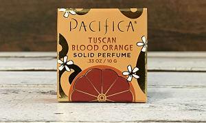 Spanish Amber Solid Perfume, Cosmetics- Code#: PC3152