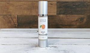 Apricot algae Serum- Code#: PC3171