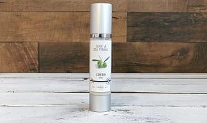 Olive sea Fennel Crème- Code#: PC3172