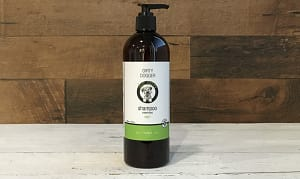 Dirty Dogger Shampoo, Mint- Code#: PC3184