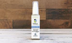 Kalaya Kalaya Naturals Emu Oil- Code#: PC410012