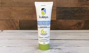 Kalaya Pain Relief Extra Strength- Code#: PC410014
