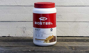 Whey Protein Isolate Chocolate Peanut Butter- Code#: PC410172