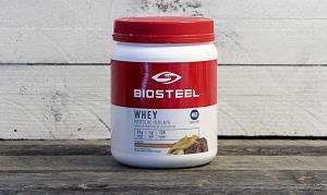 Whey Protein Isolate Chocolate Peanut Butter- Code#: PC410175