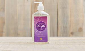 Hand Soap - Lavender- Code#: PC603