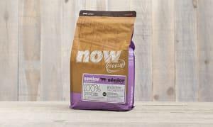 Grain Free Senior Cat Food- Code#: PD0148