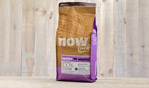 Grain Free Senior Cat Food- Code#: PD0149