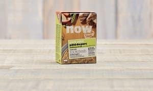 Grain Free Pork Pate with Bone Broth- Code#: PD0155