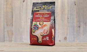 Market Fresh Chicken & Turkey Recipe- Code#: PD0183