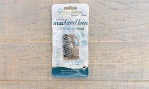 Mackerel Loin Cat Treat- Code#: PD0219