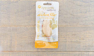 Chicken Fillet Cat Treat- Code#: PD0220