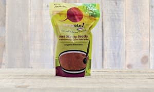 Beet Me Up Scottie Soup- Code#: PM1555