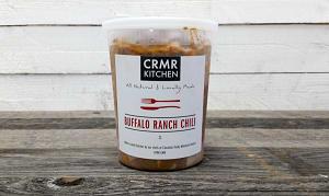 Buffalo Ranch Chili (Frozen)- Code#: PM3145