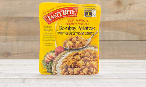 Bombay Potatoes- Code#: PM4503