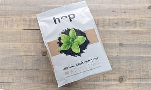 Organic Compost- Code#: PR0042