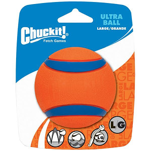 Ultra Ball - Large- Code#: PS116