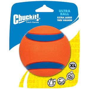 Ultra Ball - Extra Large- Code#: PS137