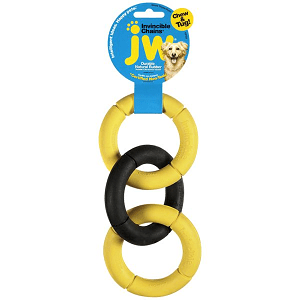 Invincible Chains - Small- Code#: PS162